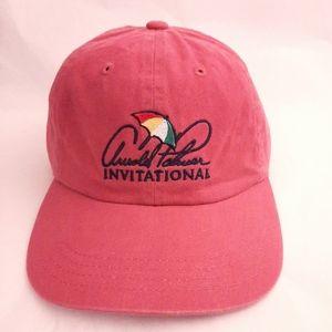 Arnold Palmer Bay Hill Invitational Baseball Cap